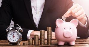 Formation Export - Garanties bancaires