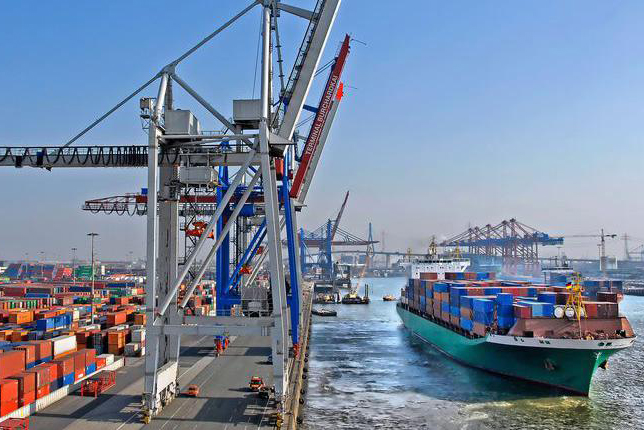 Formation Export : Incoterms 2020