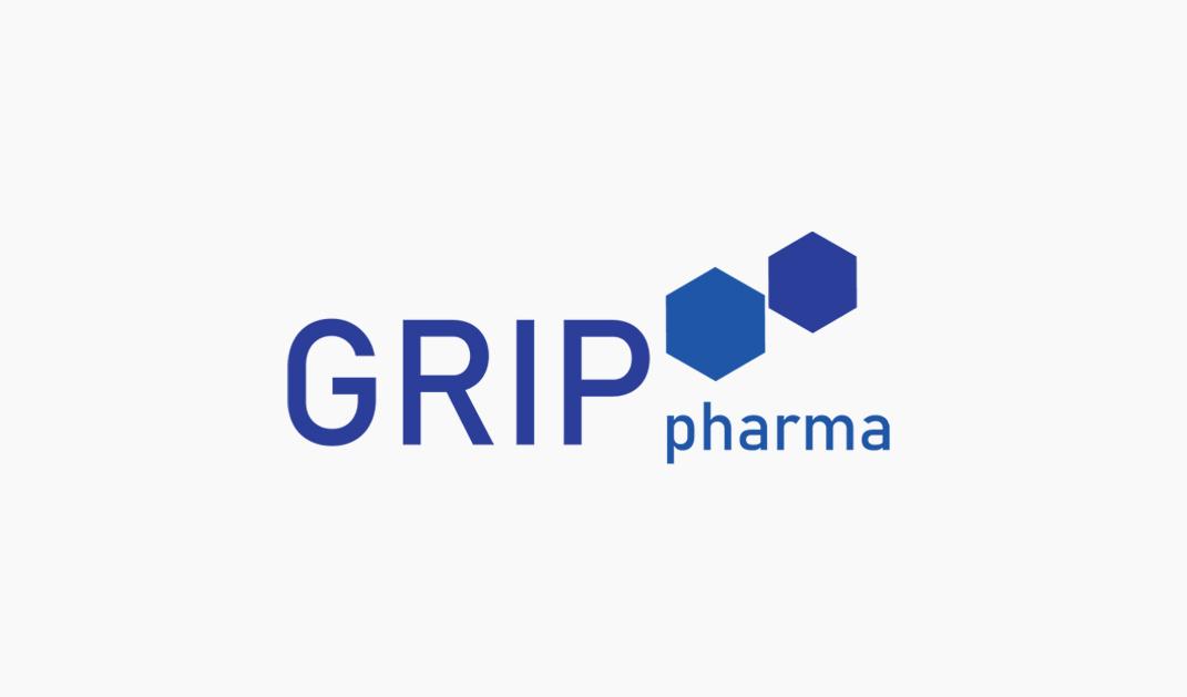 GRIP Séance QP/RP