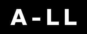 A-LL Creative Technology